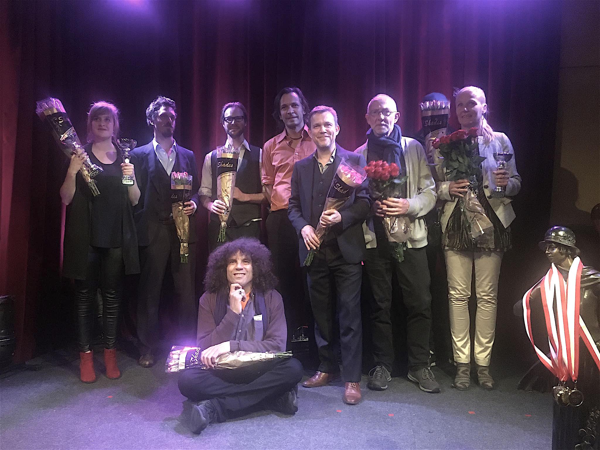 ukf-2017-finalisten-tableau